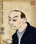 Abbott Kabuki