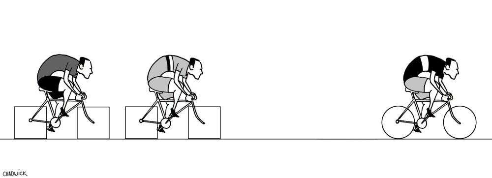 Cycling_web