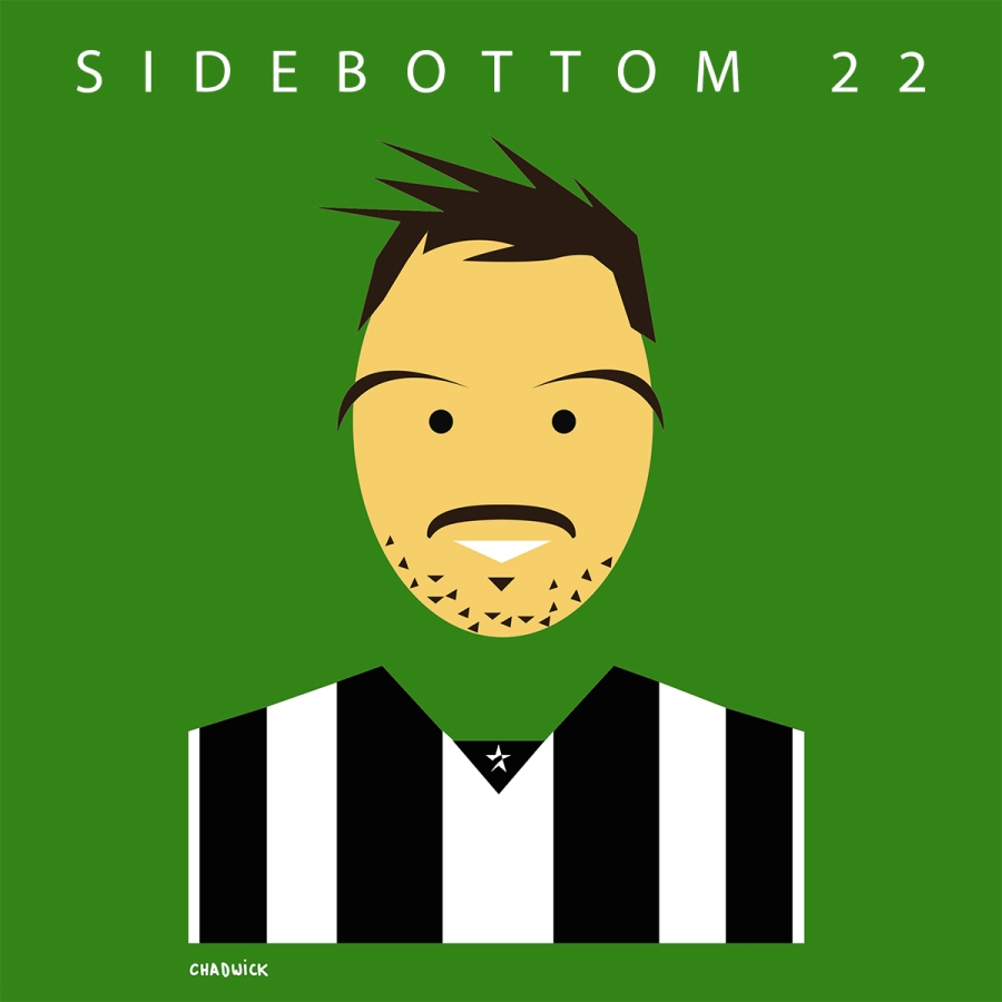Sidebottom