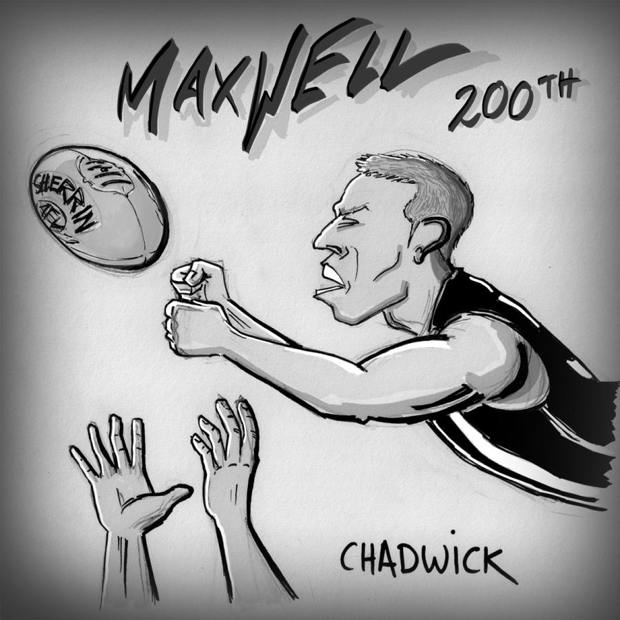 Maxwell200_web
