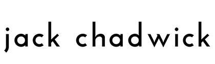 Jack Chadwick